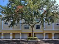 2317 Shadow View Circle Maitland FL, 32751