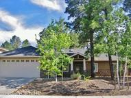1839 W Soft Wind Lane Flagstaff AZ, 86001