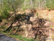 Lot 19 Hollywalk Webster NC, 28788