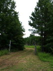 Lot 2 Homestead Dr. (Rt. 746) Ebony VA, 23845