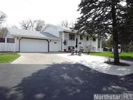 936 Viking Boulevard Nw Oak Grove MN, 55011