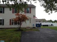 1164 Red Barn Ln Quakertown PA, 18951