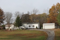 1821 Dr. Springs Rd. Carterville IL, 62918