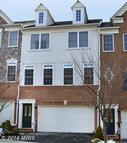 47575 Royal Burnham Terrace Sterling VA, 20165