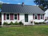 6 Crafts Ave West Lebanon NH, 03784