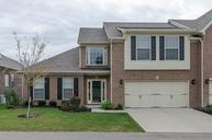 3904 Castlebridge Ln Lexington KY, 40509