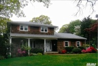 56 N Howells Point Rd Bellport NY, 11713