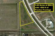 Lot 1 Preston 1 Pasadena TX, 77505