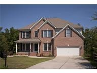 612 Grouse Court Clover SC, 29710