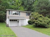 602 Haven Ln Clarks Summit PA, 18411