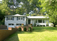 18 Glendale Rd Summit NJ, 07901