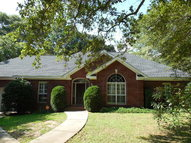 9131 Mosley Road Fairhope AL, 36532