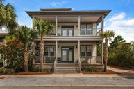 41 E Blue Crab Loop Panama City Beach FL, 32413