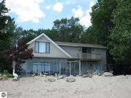2397 E Birch Drive East Tawas MI, 48730
