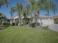 2351 Beachwood Street The Villages FL, 32162