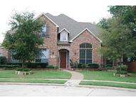 1827 Haverford Drive Allen TX, 75013