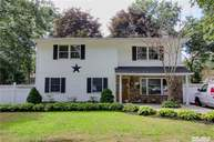 42 Harts Rd East Moriches NY, 11940