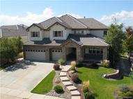 4790 West 105 Drive Westminster CO, 80031