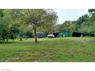 1175 Crystal Ave Clewiston FL, 33440