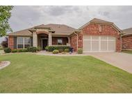 2341 Sw 136th Oklahoma City OK, 73170