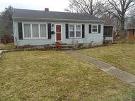306 8th St Carrollton KY, 41008