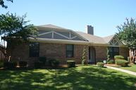 637 Phillips Drive Coppell TX, 75019