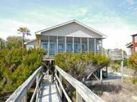 609 E Arctic Avenue Folly Beach SC, 29439
