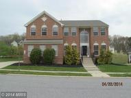9420 Georgia Belle Dr Perry Hall MD, 21128