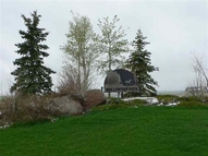 Lot 22 Hollowtop Vista Harrison MT, 59735