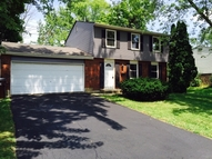 6431 Greenbrook Drive Trotwood OH, 45426