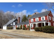 16 Marsh Ln Hampton Falls NH, 03844