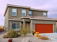 11705 Pocono Road Se Albuquerque NM, 87123