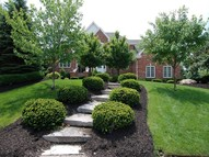 142 Edgewater Drive Noblesville IN, 46062
