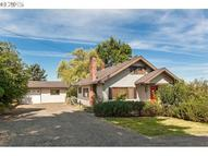 8995 Se 282nd Ave Boring OR, 97009