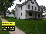 501 Burns St Ida Grove IA, 51445