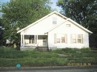 106 West Fulton KY, 42041