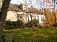 10 Tompkins Court Sussex NJ, 07461