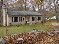 23 Round Hill Rd Foster RI, 02825