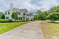 4613 Westminster Drive Raleigh NC, 27604