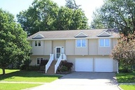 119 Scott Dr West Branch IA, 52358