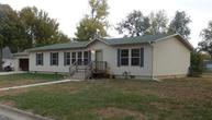 211 East 5th St Chapman KS, 67431