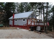 8 Dudley Drive Middleton NH, 03887