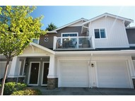 21082 40th Pl S #G4 Seatac WA, 98198
