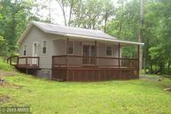 69 Warden Lake East Drive Wardensville WV, 26851