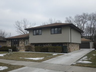 8131 Christeen Dr. Justice IL, 60458