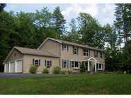 24 Coventry Dr Sunapee NH, 03782