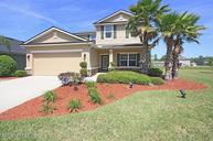 168 River Dee Saint Johns FL, 32259