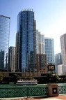 420 East Waterside Drive 808 Chicago IL, 60601