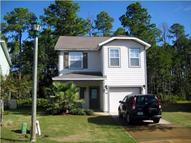 197 Hackberry Way Santa Rosa Beach FL, 32459