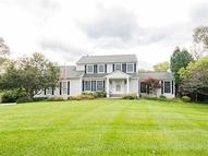 1096 Coventry Square Drive Ann Arbor MI, 48103